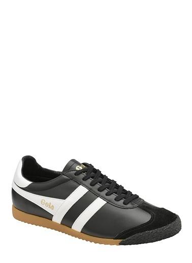 Gola Sneakers Siyah